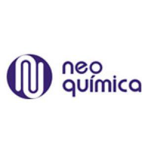 neo-quimica