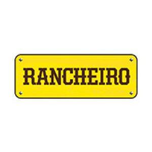 rancheiro