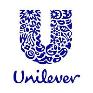 unielever2